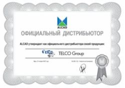 """,""www.telcogroup.ru"